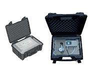 PC400 portatil