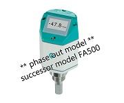 Sensor FA 400