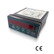 PM8005/6