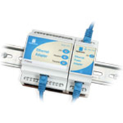 Adaptador Ethernet