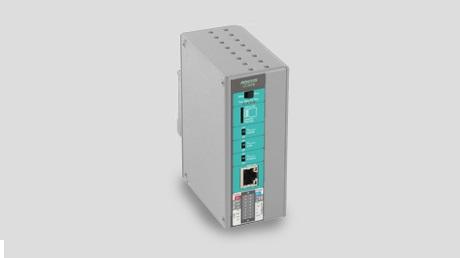 CPU para PLC