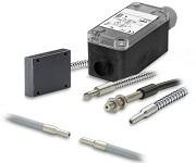 Sensores optoCONTROL