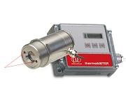 Sensores Infrarrojos Laser
