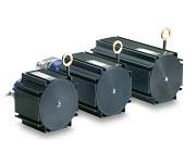 Sensores Laser de DistanciaDesplazamiento Draw-Wire
