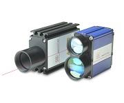 Sensores Laser de Distancia