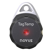 TagTemp-USB