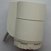 VM-21 Series