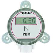 PDM-series