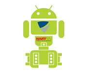 VMT-HART